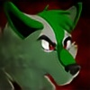 vindenes's avatar
