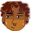 Vindexance's avatar