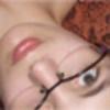 VindicatedDreams's avatar
