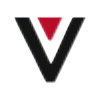 VindiCaToR285's avatar