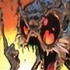 Vindicator2k13's avatar