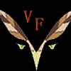 VindictiveFalcon's avatar