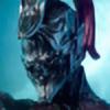 Vindicutie's avatar