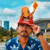Vindorable's avatar