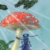 vindow-viper's avatar