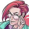 Vindoweld's avatar