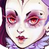 Vindrae's avatar