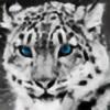 vindurriel's avatar