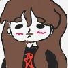 vine-lizzy's avatar