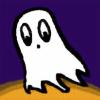 Vine-ST's avatar