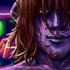 vinedau's avatar