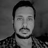vineethphotoart's avatar