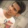 Vineetsippy's avatar