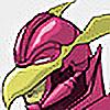VinegarGo's avatar