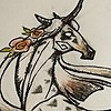 Vinegretsy's avatar