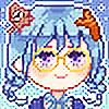Vinelle's avatar