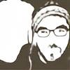 VinEnder's avatar