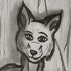 Vinerus's avatar