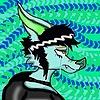 Vineruu's avatar