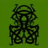 Vinesdarkly's avatar