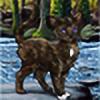 vinespeck's avatar