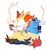 Viness4livezz's avatar