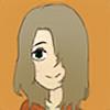 vinexah's avatar