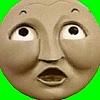 VineyTROC's avatar