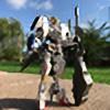vinf22's avatar