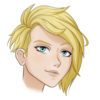 Vingamena's avatar