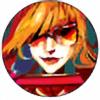 VingeMoonGlour's avatar