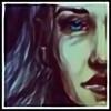 Vinghen's avatar