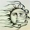 Vingo-12's avatar