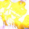 Vingoss's avatar