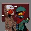 vinh0605's avatar