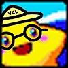 vinhchaule's avatar