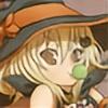 vinhnyu's avatar