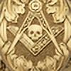 vini-v's avatar