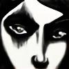 VinicioPetry's avatar