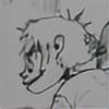 Vinicius-Ramos's avatar