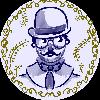 Vinicius040598's avatar