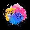 viniciusart2's avatar