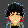 viniciusavil4's avatar