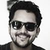 viniciusbreves's avatar