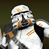 viniciusBRmaster's avatar
