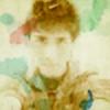 ViniciusNovelli's avatar
