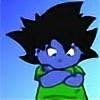 viniciusonico's avatar