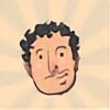 viniciustownsend's avatar