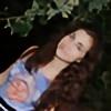 Vinik8's avatar
