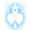 vinikunmendes's avatar